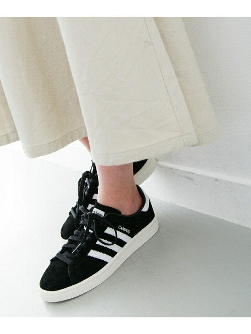 【SALE/30%OFF】Sonny Label adidas CAMPUS サニーレーベル シューズ【RBA_S】【RBA_E】【送料無料】