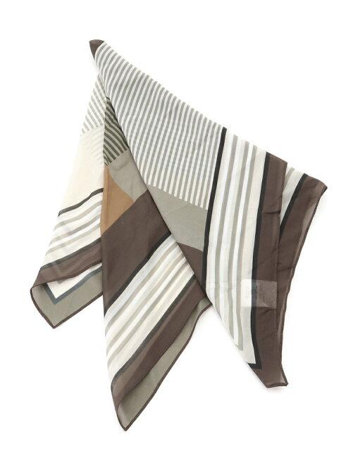 アソートスカーフ