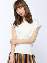 RETRO GIRL/メローテレコ CT