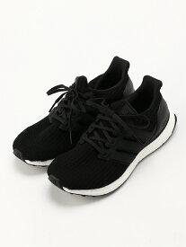 【SALE/30%OFF】adidas Sports Performance ウルトラブースト / ULTRABOOST BB6166 アディダス スポーツ/水着 ランニングシューズ ブラック【送料無料】