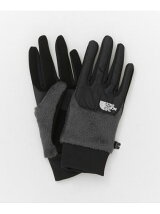 THE NORTH FACE Denali Etip Glove