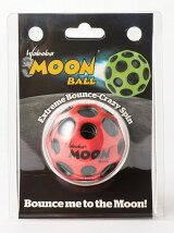 <WABOBA> MOON BALL/ボール