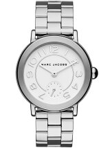 MARC JACOBS/(U)MJ3469