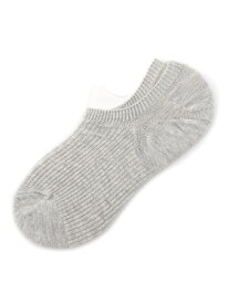 【SALE/16%OFF】WEGO WEGO/(L)リブベリーショートソックス ウィゴー ファッショングッズ ソックス/靴下 ブラック ホワイト