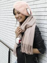 Hello Kitty ハローキティストール