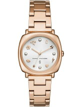 MARC JACOBS/(W)MJ3574