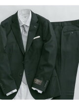 URBAN RESEARCH Tailor CANONICOサージスーツ