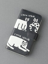Cats ISSUE / iPho6S ② レイビームス Ray BEAMS