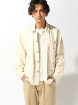 【Lee(リー)】BOXY LOOSE LOCO JACKET【セレクト】