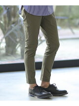別注SKINNY TROUSERS