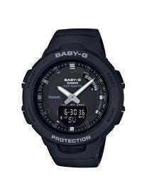 BABY-G BABY-G/(L)BSA-B100-1AJF カシオ ファッショングッズ【送料無料】