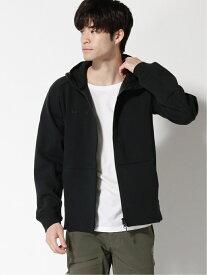 【SALE/20%OFF】MAMMUT MAMMUT/(M)Dyno ML Jacket AF Men マムート カットソー パーカー ブラック グリーン グレー ネイビー【送料無料】