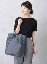 10 Face Bag