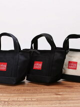 MP mini 2WAY TOTE