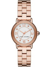 MARC JACOBS/(W)MJ3474