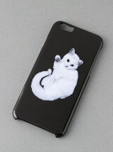 Cats ISSUE / iPhone6 ② レイビームス Ray BEAMS
