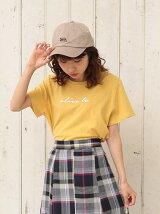 CEPO/(W)30/-プリントS/S.T