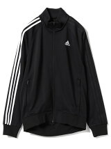 adidas Athletics for BEAMS / ジャージ ジャケット
