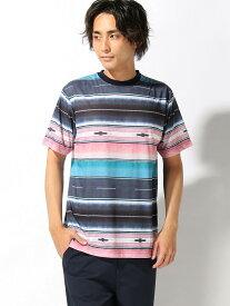 【SALE/30%OFF】OCEAN PACIFIC OCEAN PACIFIC/(M)メンズ UVTシャツ オーピー/ラスティー/オニール カットソー Tシャツ グレー ネイビー