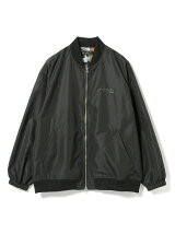 LARRY CLARK for BEAMS T / 別注 Movie Jacket