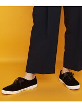 【Keds×Juze】【2WAY】champion oxfordスニーカー