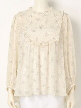 franche lippee L-size/いっしっしBL(FL