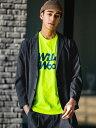 【SALE/50%OFF】UNITED ARROWS green label relaxing CM☆ルミレットウールジャケット/ジャーディガン<機能性生地/…
