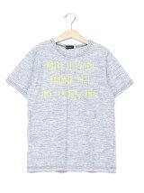 Tシャツ(31)