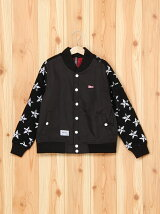 DEGRELATE/(K)STAR STUDAS MA-1 JKT