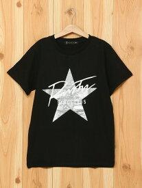 【SALE/40%OFF】RUSTY/(K)キッズ Tシャツ オーピー/ラスティー/オニール カットソー【RBA_S】【RBA_E】