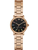 MARC JACOBS/(W)MJ3569