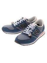 New Balance CW420×earth スニーカー