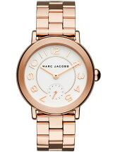 MARC JACOBS/(U)MJ3471