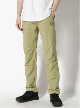 MAMMUT/(M)Yadkin SO Pants AF Men