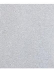 手洗い可・Sサイズあり チュール刺繍袖プルオーバー