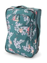 DAKINE/(U)DAKINE CARRY ON ROLLER 42L DAKINE/ダカイン CARRY ON ROLL(718158)