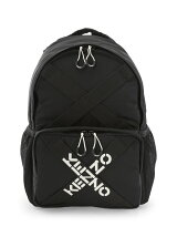 (M)Kenzo Sport Active Backpack