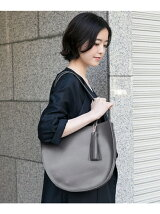 MORMYRUS 別注shoulder bag