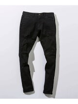 NUMBER (N)INE DENIM/NDB-824