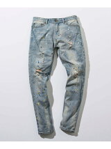 NUMBER (N)INE DENIM/NDB-826