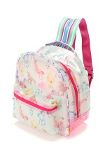 (L)BACKPACK_BACKPACK