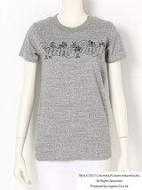 SESAME STREET Sunny Day Tee Tシャツ