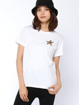 TATTOO REGULAR S/S TEE
