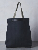 <MISMO(ミスモ)> FLAIR TOTE