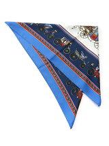バシャスカーフ