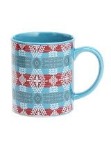 PENDLETON/(U)PENDLETON ORIGINAL MUGS