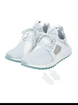adidas/(M)NMD_XR1 TR TITOLO BY3055