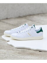 【adidas】STAN SMITH PRIMEGREEN