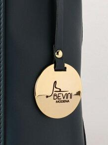 ベビーニ/BEVINI WoodHandle BAG