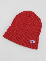 768cf75d3fa レディースのニット帽 ビーニー ファッション通販 Rakuten BRAND AVENUE ...